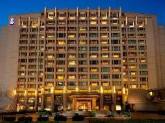 The Ritz-Carlton, Beijing, Beijing