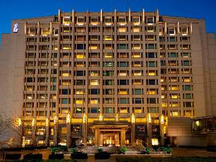 The Ritz-Carlton Beijing