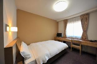 Dormy Inn EXPRESS Soka City image