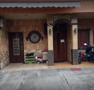 Hotel Sekitar Jalan Kaji Jalan Kaji No 44 Gambir Jl Kaji Rt 12 Rw 7 Petojo Utara Gambir Kota Jakarta Pusat Dki Jakarta 10130 Indonesia