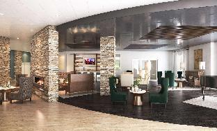 Last Minute Hotel Deals Best Hotel Deals The Mosey Buffalo Williamsville Tapestry Collection Hilton