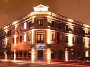 Hotel Cherica