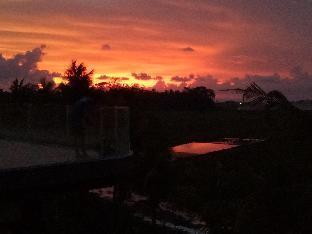 Desa Pangkung Tibah, Br Tamping Kawan, Kediri Tabanan