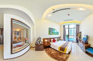 Blubiz Hotel Hanoi