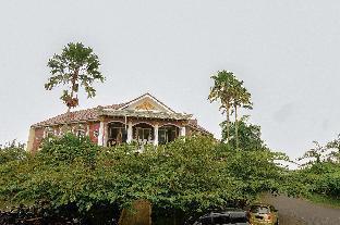 12C, Perumahan Villa Puncak Tidar Blok H no 12C,kelurahan karangwidoro,kecamatan dau, Malang