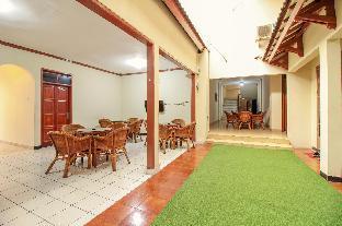 130A, Jl. Dalem Kaum No. 130A, Cikawao, Lengkong, Bandung