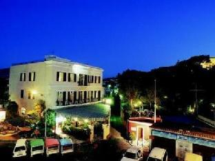 Coupons Hotel Villa Maria