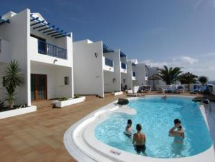 Apartamentos Isla de Lobos – Adults Only – Lanzarote 3