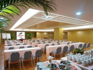 Bayview Hotel Melaka Malacca - Meeting Facilities
