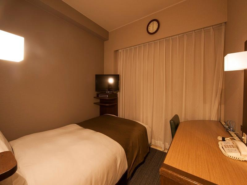 Dormy Inn Shinsaibashi Hote Bookings