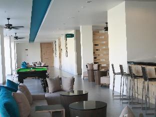 Ibis Phuket Kata Hotel