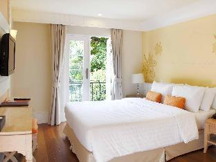 サリル ホテル スクンビット ‐ ソイ トンロー ヌン Salil Hotel Sukhumvit - Soi Thonglor 1