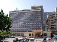 Beijing Qiaoyuan Hotel, Beijing
