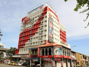 /id-id/tune-hotel-downtown-penang/hotel/penang-my.html?asq=jGXBHFvRg5Z51Emf%2fbXG4w%3d%3d