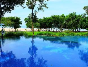 Koh Yao Yai Village Phuket - Swimmingpool