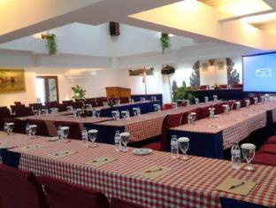 ホテル ラトナ バリ島 - 設備