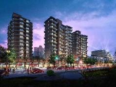 Bedom Apartments  Xintiandi the Bund Dujiangyan, Chengdu