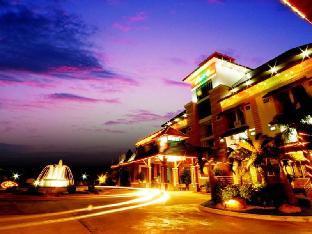 サバイ ホテル Sabai Hotel