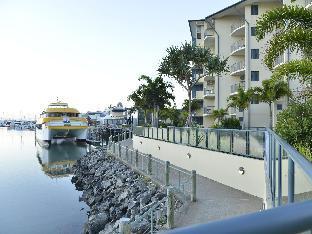 Mantra Hervey Bay Hotel4