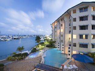 Mantra Hervey Bay Hotel5