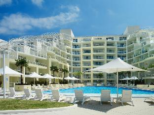 Mantra Hotels, Resorts and Apartments Hotel in ➦ Central Coast ➦ accepts PayPal