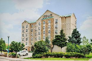 Booking Now ! Staybridge Suites Oakville Burlington