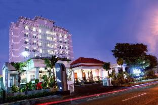 Solia Hotel Yosodipuro Solo