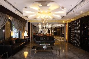 ホテル シーン4