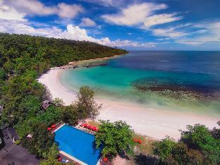 Reviews Bunga Raya Island Resort