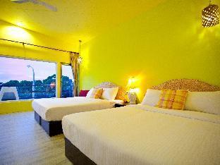Sunny Inn