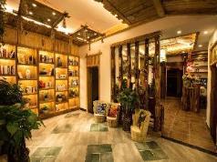 Zhangjiajie Chonger Inn, Zhangjiajie