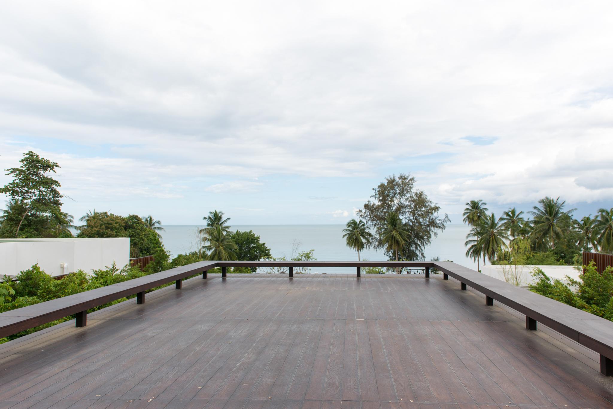 SEAnery Beach Resort,ซีเนรี่ บีช รีสอร์ท