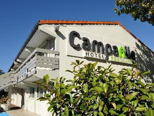 Hotel Campanile Toulouse - Blagnac Aeroport