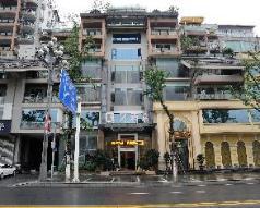 Chongqing Q7 Hotel, Chongqing