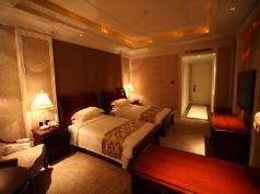 GreenTree  Sichuan Chengdu Airport Road Express Hotel, Chengdu
