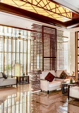 Braira AL Azizia Resort and Hotel