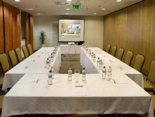 Expo Congress Hotel Budapest - Meeting Room