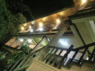 BKC Villa