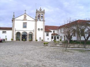 Get Promos Forte De Sao Francisco Hotel
