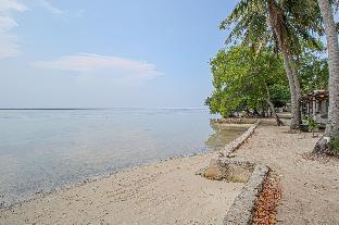 Jl. Johar Baru Utara 3 No. 25C, RT.4/RW. 3, Tidung Island
