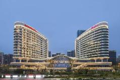 Sheraton Huangdao Hotel, Qingdao