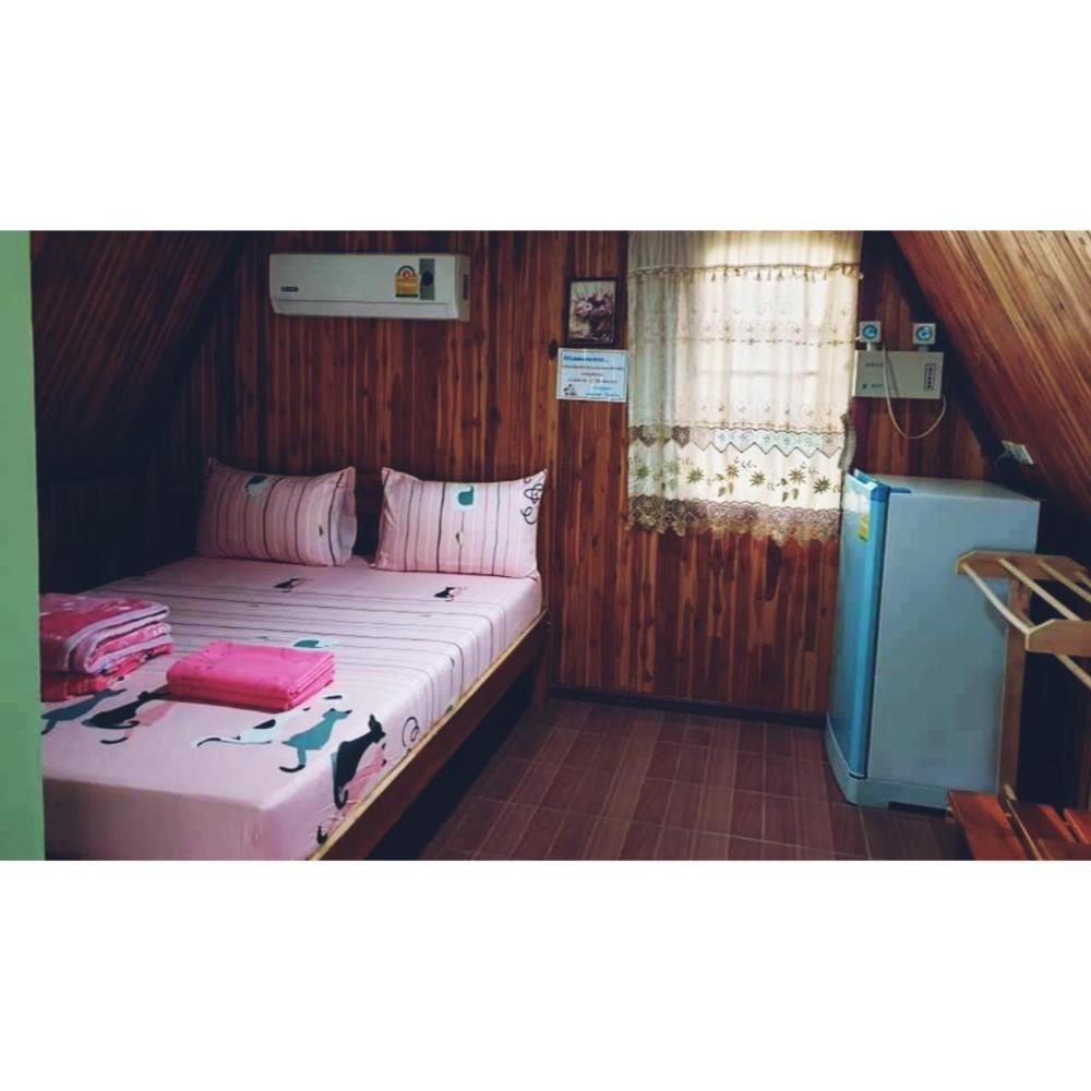 Sapphaya Resort