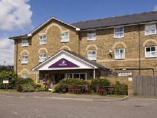 Premier Inn Margate
