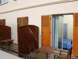 booking.com Les Gens de Mer Hotel