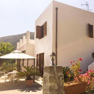 Casa Vacanze Papiro