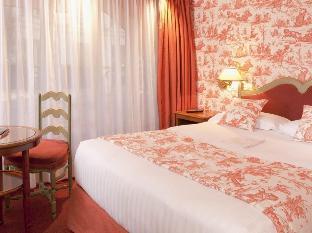 trivago Le Regent Hotel