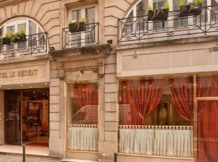 expedia Le Regent Hotel