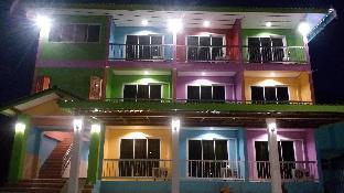 RueangSriSiRi Guest House 2 Sukhothai Sukhothai Thailand