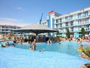 Promos Hotel Kotva - All Inclusive