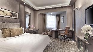 M ホテル1